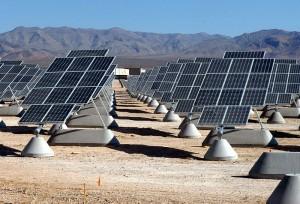 texas law for solar panel